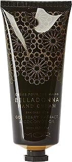 MOR Boutique Emporium Classics Belladonna Hand Cream, Belladonna, 100ml