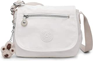 Best kipling mini sling bag Reviews