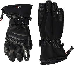 Heatwave Plus Ascent Gloves