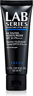 Lab Series SPF 35 BB Tinted Moisturizer Broad Spectrum for Men, 1.7 Ounce