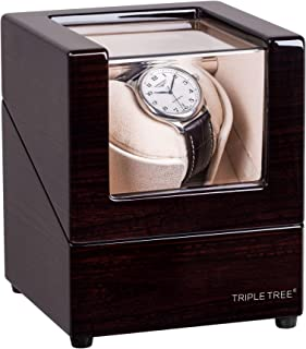 Best belocia triple watch winder Reviews