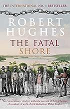 The Fatal Shore (English Edition)