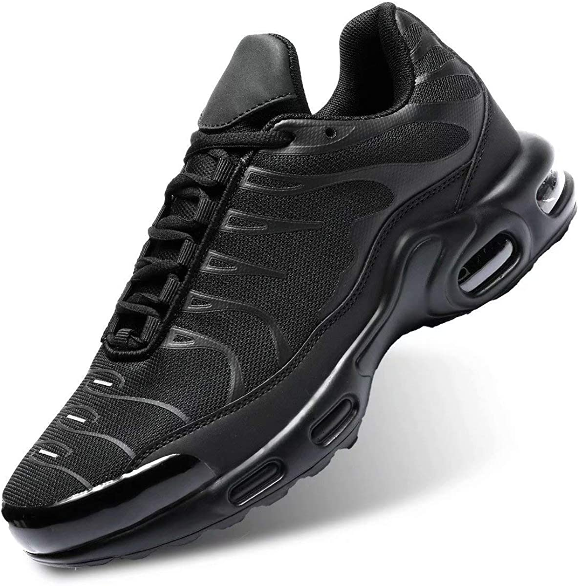 5 ☆ popular Socviis Men's Outlet ☆ Free Shipping Fashion Sneaker Air Men Running Athletic for Shoes