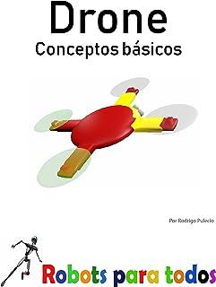 Drone Conceptos Básicos
