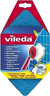 Vileda VIL128297 kąpiel magiczny mop wkład