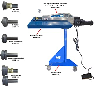 Mittler Bros. Machine & Tool - 24