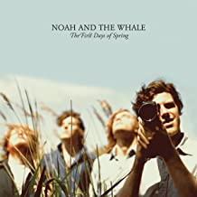 Best blue skies noah and the whale Reviews