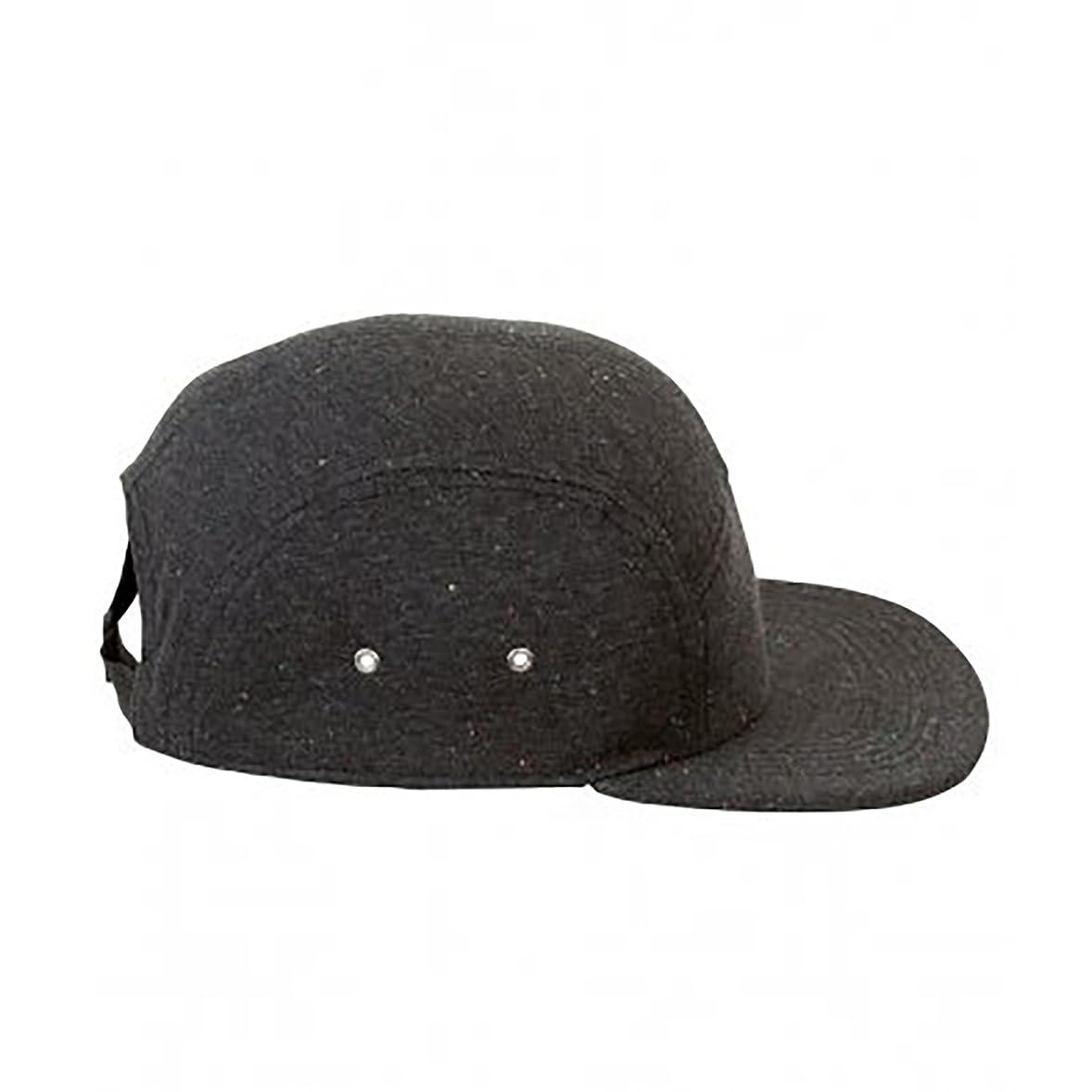 アルバニーシャツ昇進(ソールズ) SOLS ユニセックス Baldwin キャップ 帽子