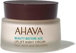 AHAVA Uplift Night Cream, 50ml
