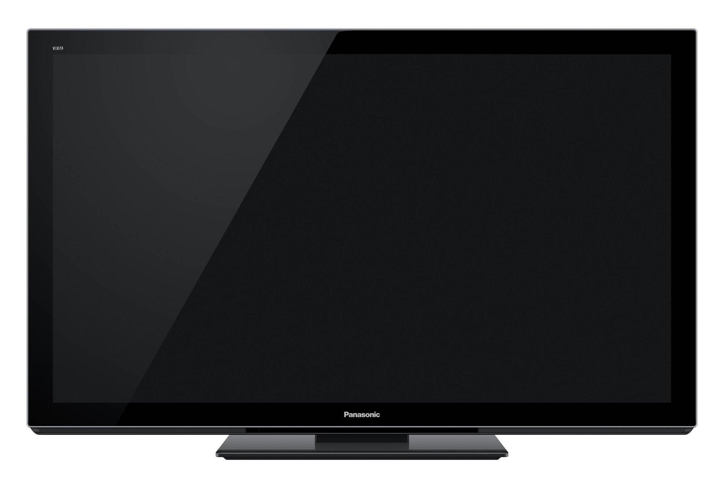 Panasonic Neoplasma 3D 65fHD ultrafino,thx,dlna,us: Amazon.es: Electrónica