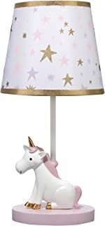 cool gifts living room lamp gifts for her birthday gift Little girl lamp lamp shades Table lamp Kiira J gifts for girlfriend
