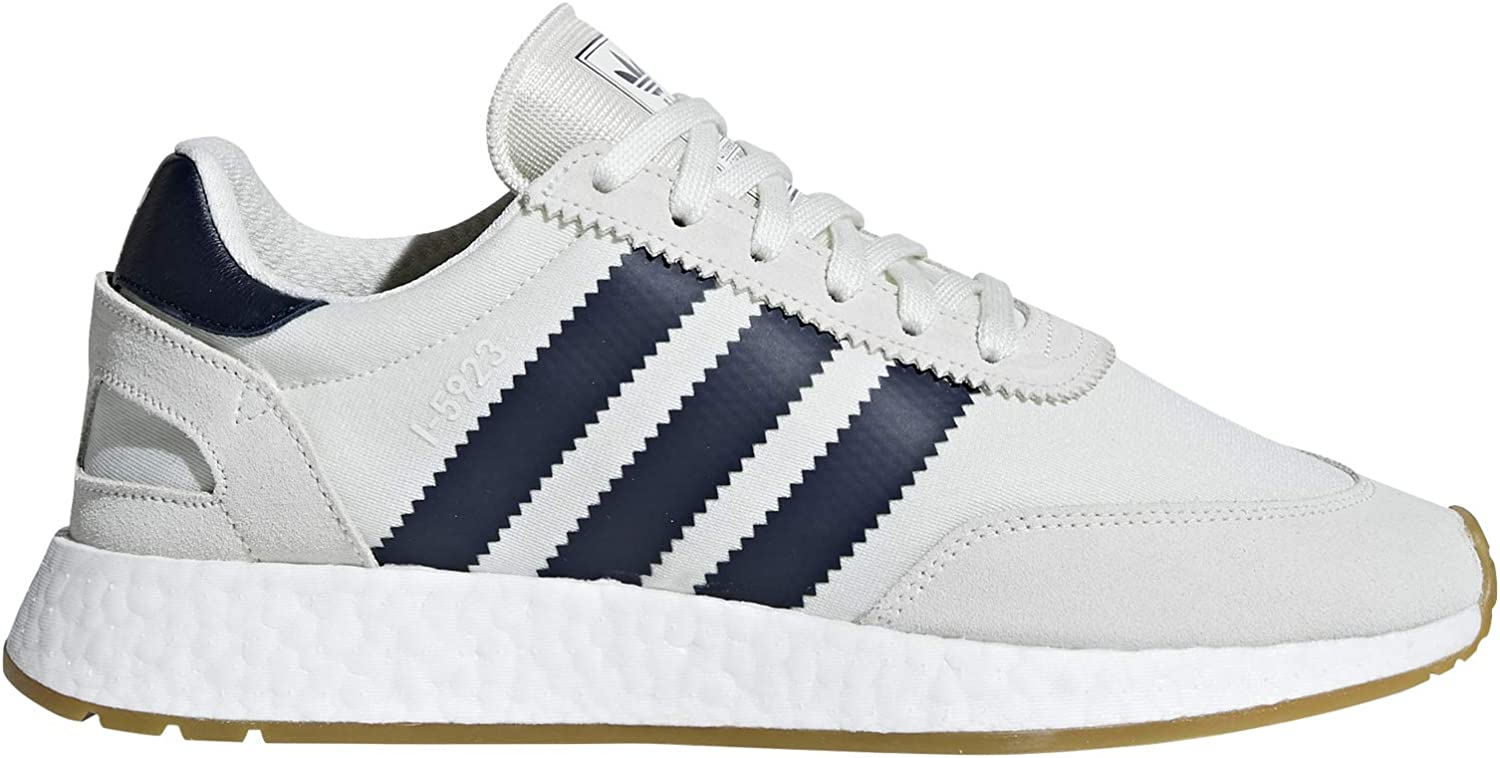 Adidas Men's I-5923 Fitness shoes