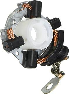 Rendimento in fase davviamento: 0,8 KW Alloggiamento /Ø: 66 mm Motorino di avviamento starter 9145374939806 EcommerceParts Tensione: 12 V N/° fori filettati: 0 N/° denti: 8