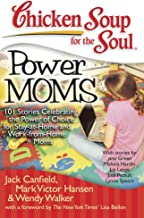 Best chicken soup for the soul power moms Reviews