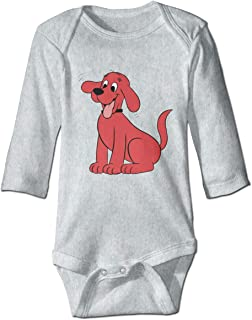 HUCON Camp Crystal Lake Friday 13th Little Baby Girls Boys T Shirt Comfort Short Sleeve Cotton Tops