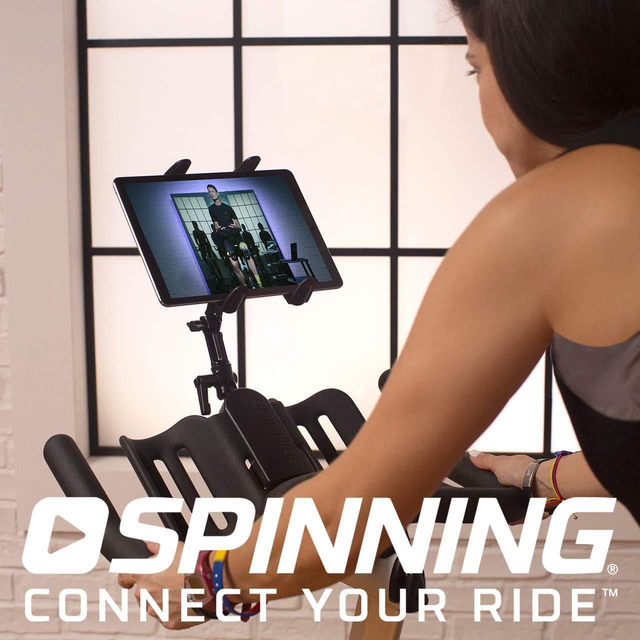 Spinner L1 - Bicicleta spin: Amazon.es: Deportes y aire libre