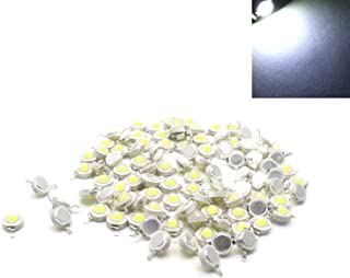 Best led chip smd Reviews