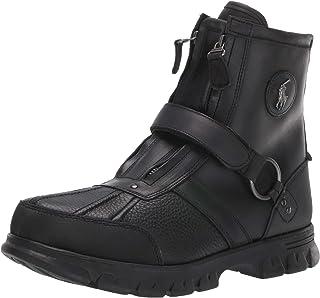 Men's Work Construction Boot