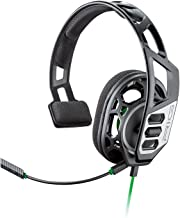 rig headset 100