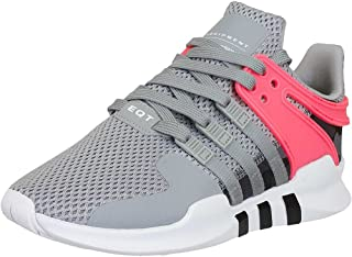 adidas EQT Support ADV 792, Baskets Mixte