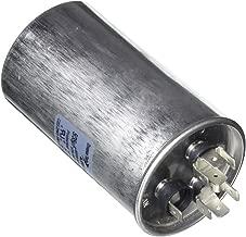 diversitech capacitor 4jr0535
