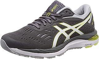 Asics GEL-CUMULUS 20 womens Road Running Shoes