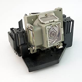 CTLAMP BL-FP200D/DE.3797610.800/DE.379761080 Replacement Projector Lamp General Lamp/Bulb with Housing For OPTOMA DX607 / EP771 / TX771