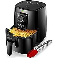 Deals on KitCook 4.2 Quart Air Fryer Oven