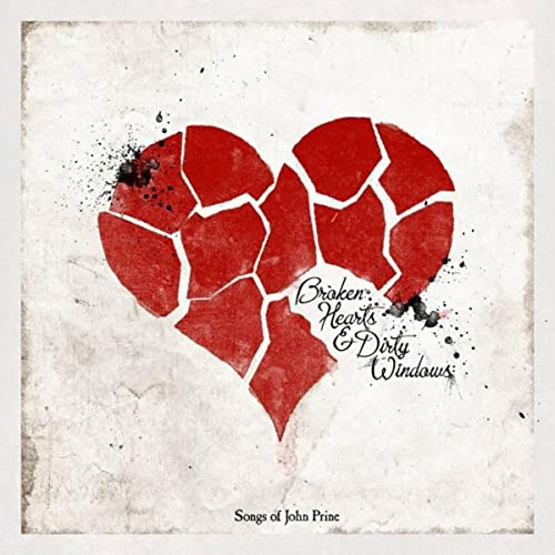 where do broken hearts go mp3 free download