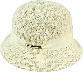 8d20b16d97f Amazon.com  Ivory - Bucket Hats   Hats   Caps  Clothing