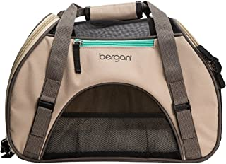 Bergan Comfort Carrier, Small