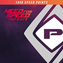 Best need for speed speed points Reviews
