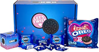 Best personalized oreo cookies Reviews