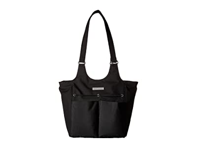 Ariat Mini Carry All (Black) Shoulder Handbags