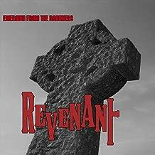 Best les revenants sex Reviews