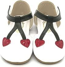 كيه كيه حذاء الاطفال - بنات
