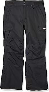 ARCTIX Girl's Arctix Youth Cargo Ski Pants skiing-pants
