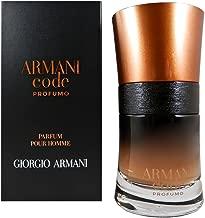 Armani Code Profumo Pour Homme EDP Spray, 30 ml (R-KK-303-30)