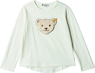T-Shirt Maglia Maglietta a Senza Maniche con Volant novit/à Prodotto Originale 8926ES L.O.L Surprise! Bambina Full Print