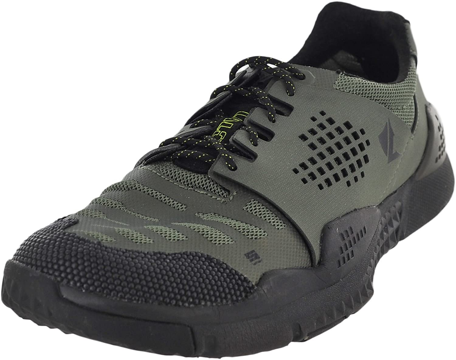 Lalo Tactical BUD s Bloodbird shoes - Men's
