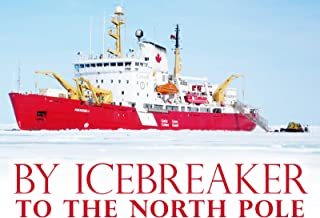 By Icebreaker to the North Pole