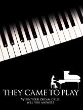 Best they came to play movie Reviews