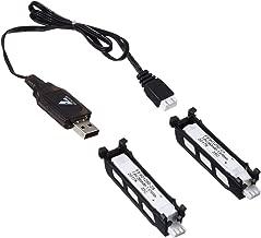 Fat Shark Quadcopter Battery Model Kit