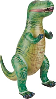 Best inflatable tyrannosaurus rex Reviews