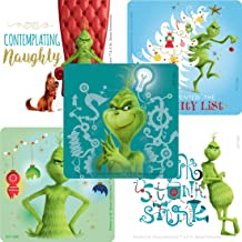 Best grinch treat bags Reviews
