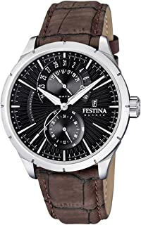 Festina Retro - Reloj