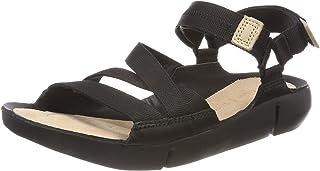 Clarks Kadın Tri Sienna Moda Ayakkabı