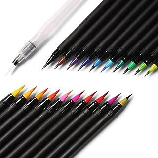 Best watercolor calligraphy pen Reviews