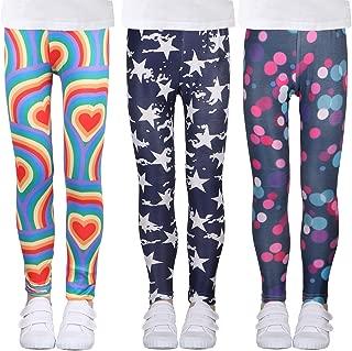 Best leggings for girls Reviews