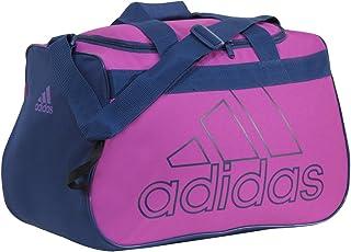 88500bfadae2 Amazon.com: Purples - Gym Bags / Luggage & Travel Gear: Clothing ...